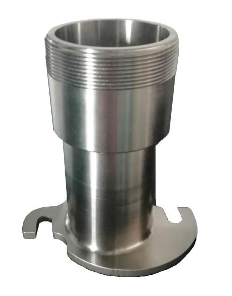 Stainless Steel Investment Casting Food Processing Parts | Precision Investment | Investment Casting Suppliers in China