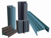 aluminium extrusion manufacturers | aluminium extrusion suppliers