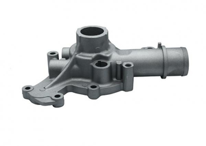 Die Casting Parts |china Aluminium Die Casting Manufacturers