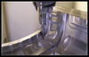 Carbon Cnc Machining
