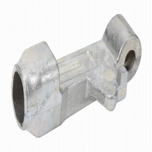 ADC12 Aluminum Alloy Die Casting | Industry Gravity Casting for Hand Tools