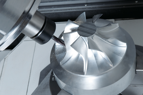 How to Price CNC Machining Processing