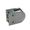 Investment Casting Manufacturers in China | Stainless Steel Glass Clamps