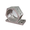 Investment Casting | Machined Casting Stainless Steel |casting_pump_parts | Precision Investment Casting
